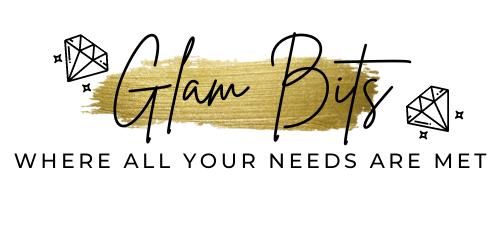 Glam Bits
