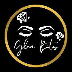 Glam Bits (4)